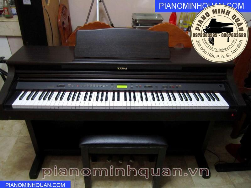 Đàn Piano Điện Kawai 970