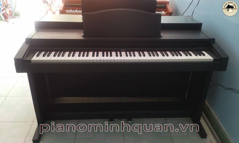 Đàn piano điện Roland HP 1700L