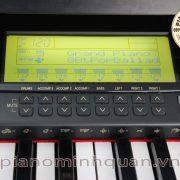 Technics PX-PR-52 (13)