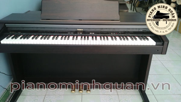Đàn piano điện Roland KR 370
