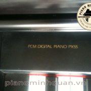 Technichs PX 55 (10)