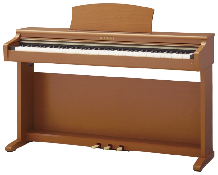 Đàn piano điện Kawai CN23