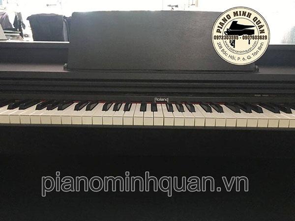 Đàn piano điện Roland HP-2900G