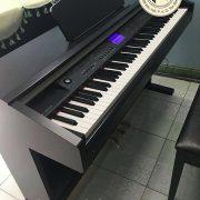Yamaha-ydp-V240 (5)