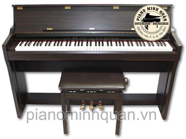 Đàn piano điện Kawai L31