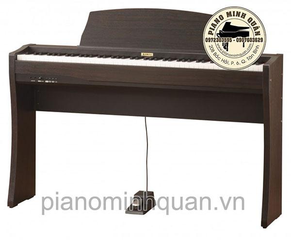 Đàn piano điện Kawai CL-25