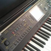 dan-piano-dien-yamaha-cvp-203 (4)