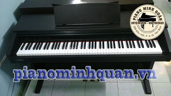 Đàn piano điện Kawai RT-30