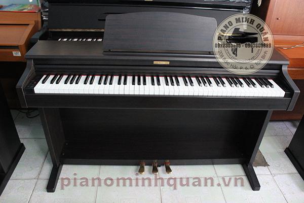 Đàn piano điện Kawai CN-21
