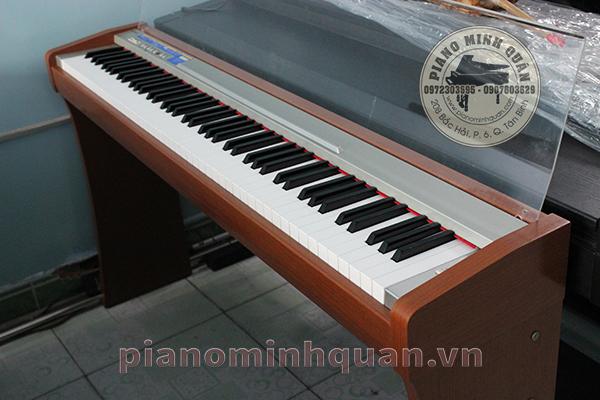 Đàn piano điện Kawai L1