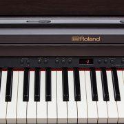 ROLAND RP-302 (5)