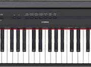 dan-piano-dien-yamaha-p-115 5