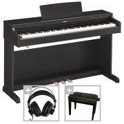 pianominhquan-ydp-163 (1)