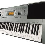 Yamaha E353 (2)
